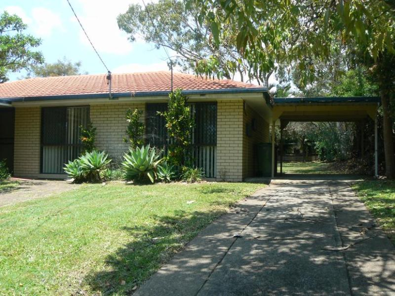 47 Sallows Street, Alexandra Hills, Qld 4161