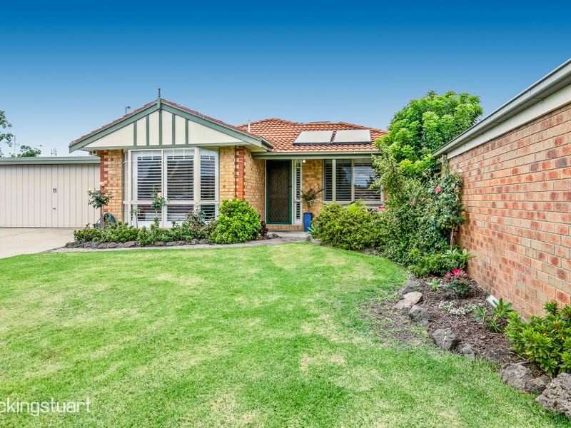 11/113 Country Club Drive, Safety Beach, Vic 3936