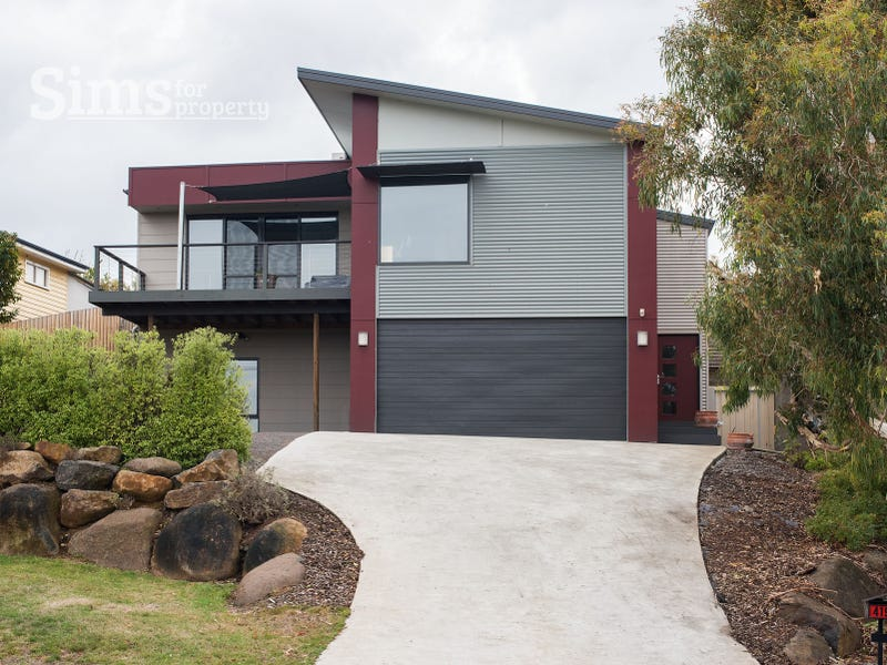419 St Leonards Road, St Leonards, Tas 7250