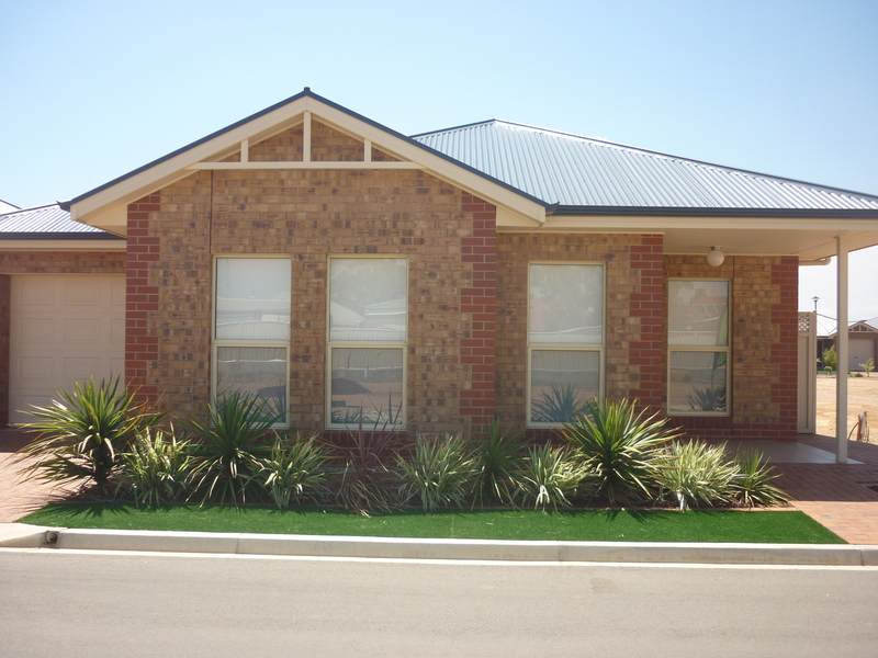 32/54 Wandearah Road, Port Pirie South, SA 5540