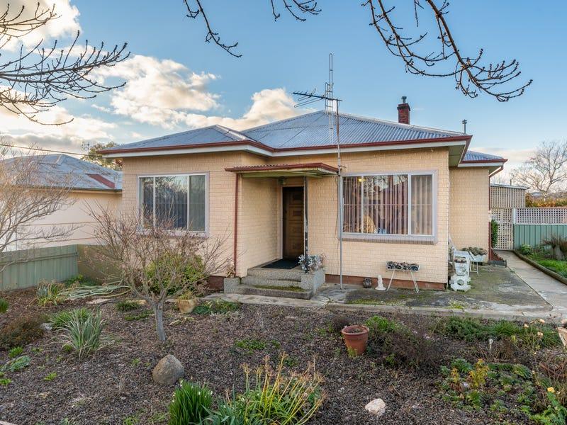 105 Margaret Street, Orange, NSW 2800