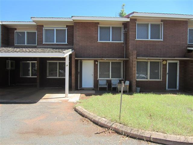 14/10 Walcott Way, Bulgarra, WA 6714