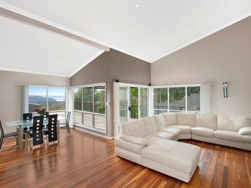 11 The Sanctuary, Umina Beach, NSW 2257