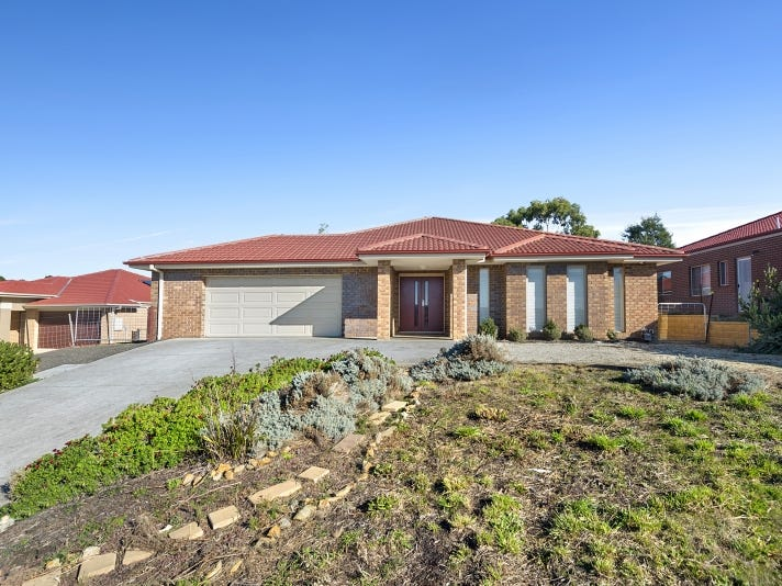 6 Carmelo Court, Wallan, Vic 3756