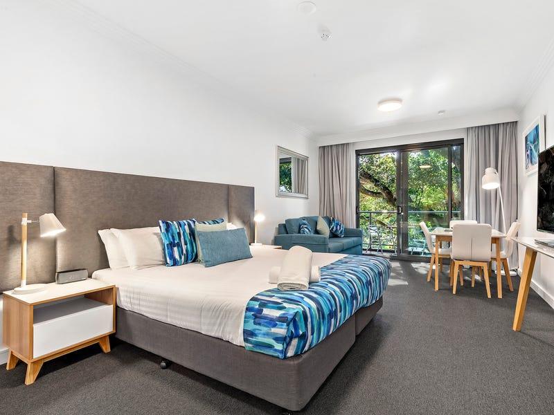 217/2 Minnamurra Street, Kiama, NSW 2533