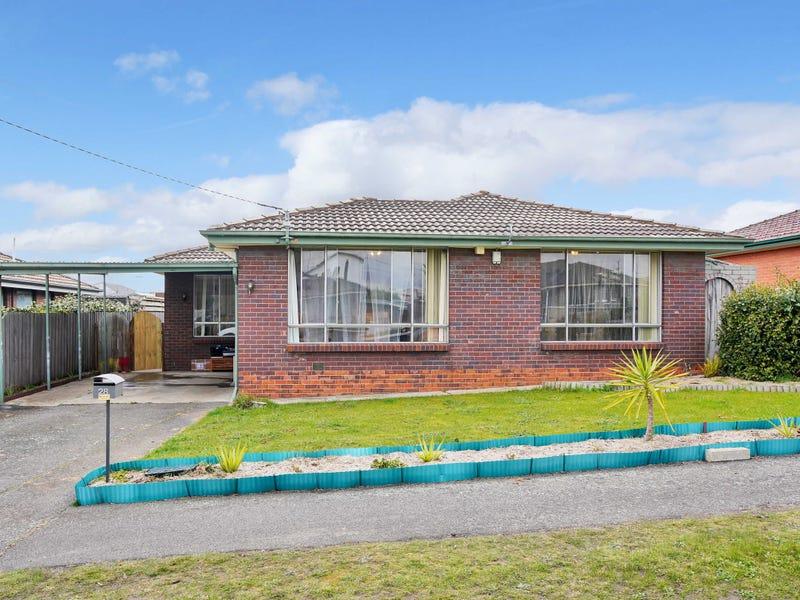 28 Trent Street, Youngtown, Tas 7249