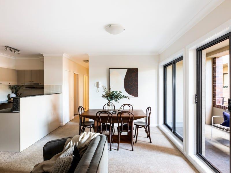 71/1-3 Coronation Avenue, Petersham, NSW 2049