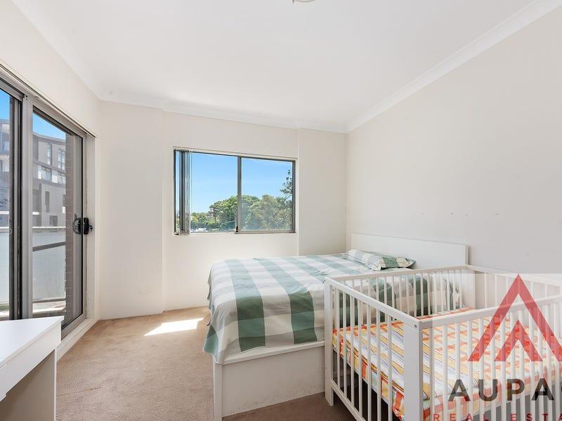 54/80 Belmore Street, Ryde, NSW 2112