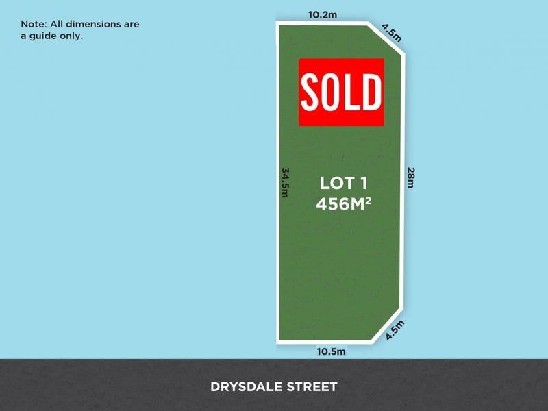 50 Drysdale Street, Mount Ommaney, Qld 4074