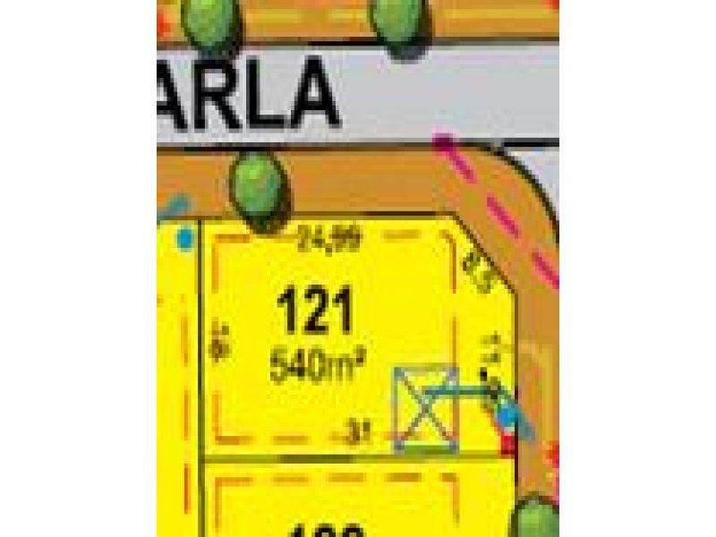 2 (121) Tiru Close, Karlkurla, WA 6430
