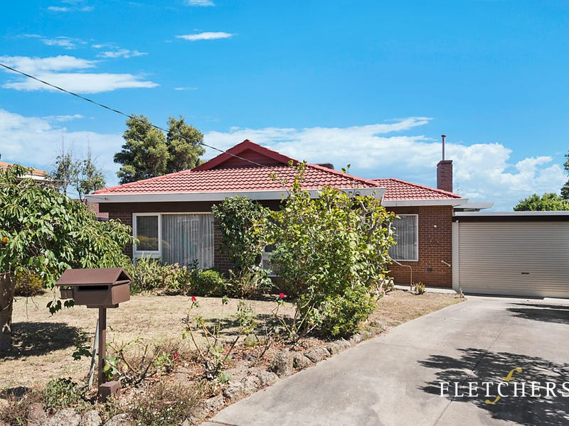 1 Andrew Court, Doncaster, Vic 3108