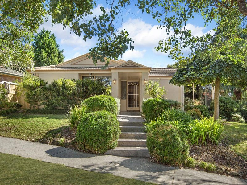 1 Albury Court, Croydon North, Vic 3136