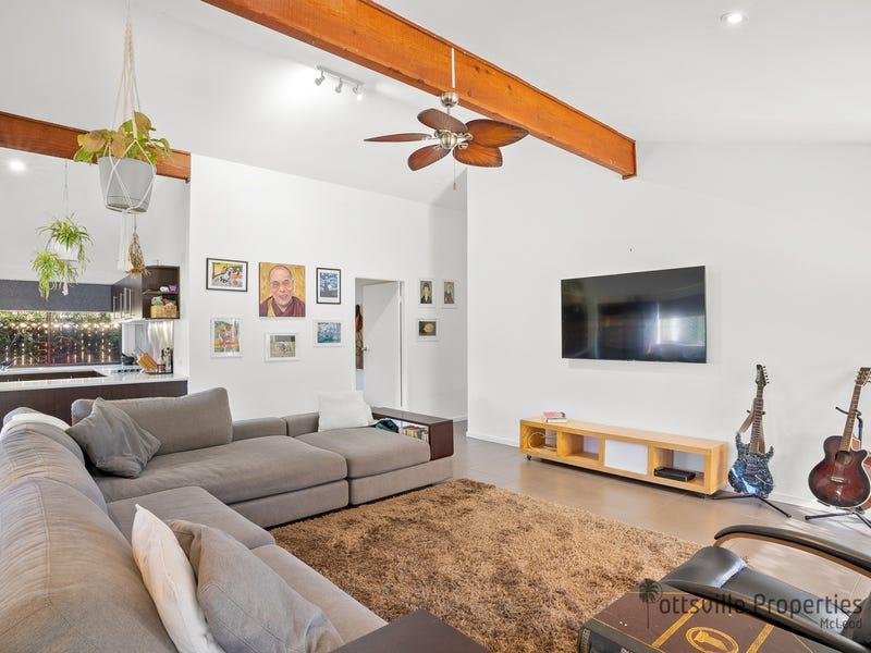 46 Victoria Avenue, Pottsville, NSW 2489
