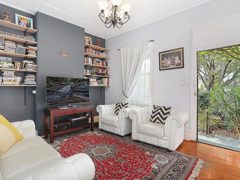 5 Farr Street, Banksia, NSW 2216