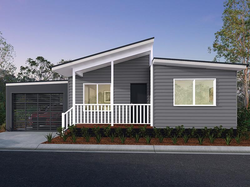 164/140 Hollinsworth Road, Marsden Park, NSW 2765