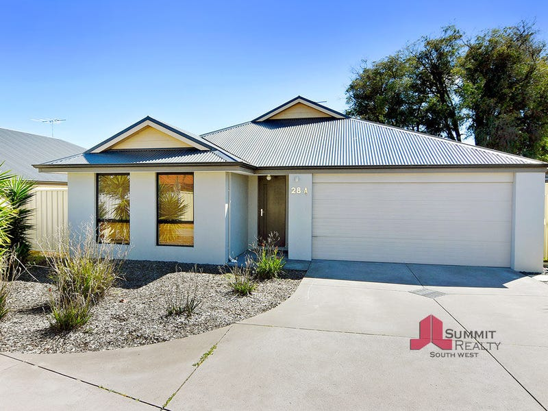 28A Claughton Way, Glen Iris, WA 6230