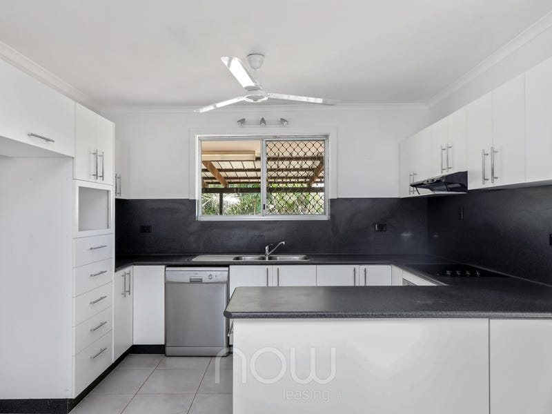 9 Edgeview Court, Leanyer, NT 0812