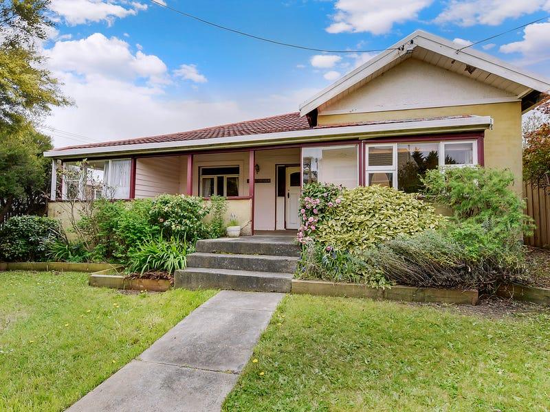 1/67 Elphinstone Road, Mount Stuart, Tas 7000