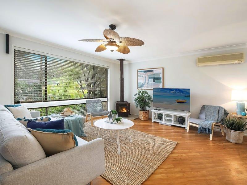 14 Valencia Street, Bensville, NSW 2251