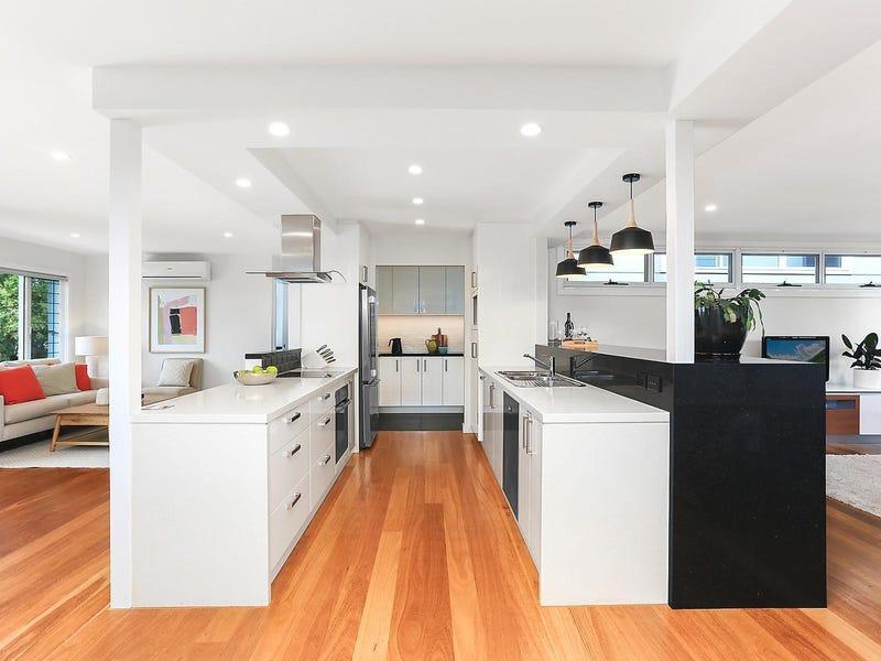 128 Owen Stanley Avenue, Allambie Heights, NSW 2100