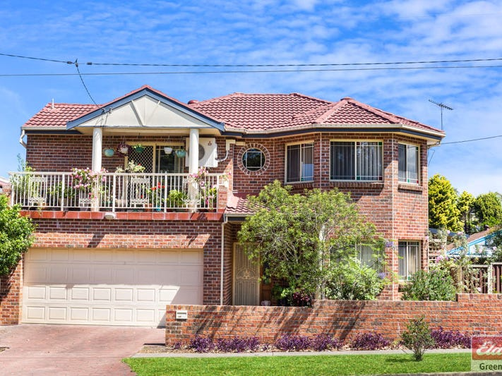106 Chiswick Road, Greenacre, NSW 2190