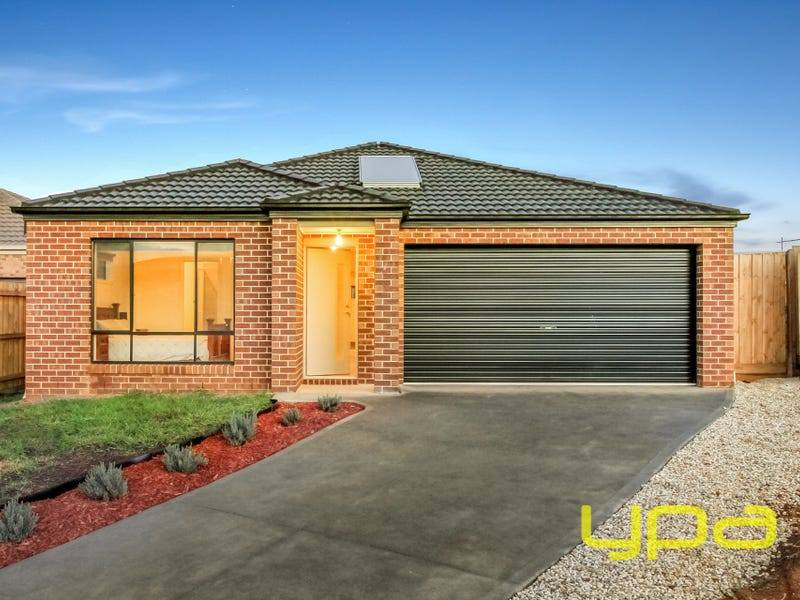 17 Forest Court, Bacchus Marsh, Vic 3340