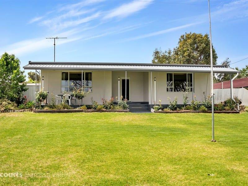 12 Murray Terrace, Cowirra, SA 5238