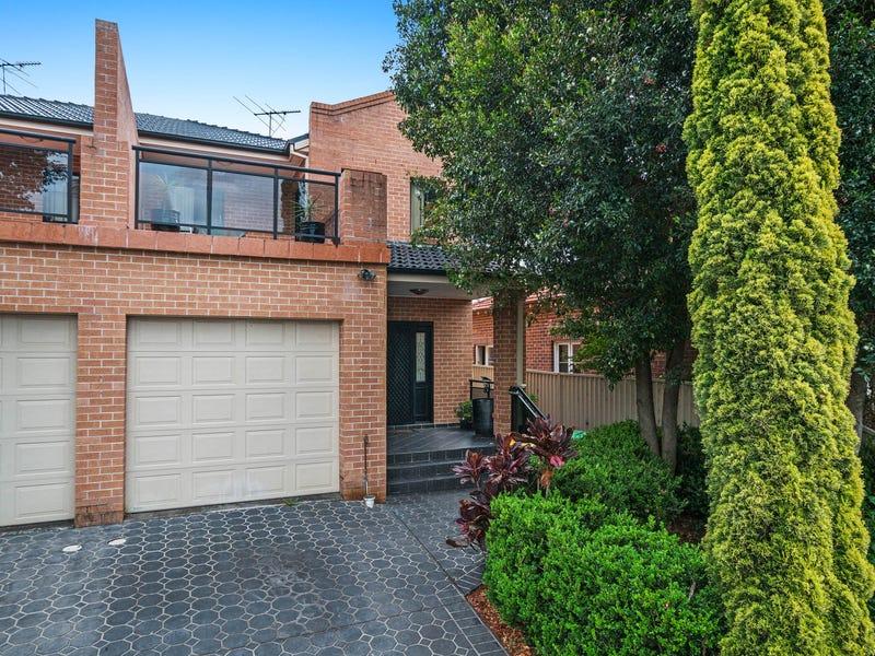 12a Egan Street, Bankstown, NSW 2200