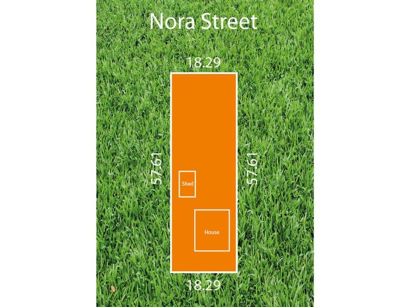 25 Nora Street, Maylands, SA 5069