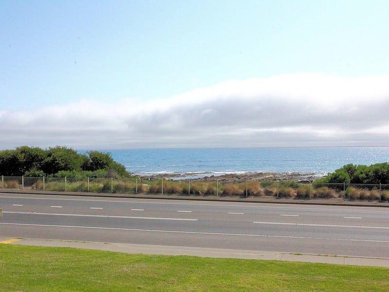 1/271 Bass Highway, Ocean Vista, Tas 7320
