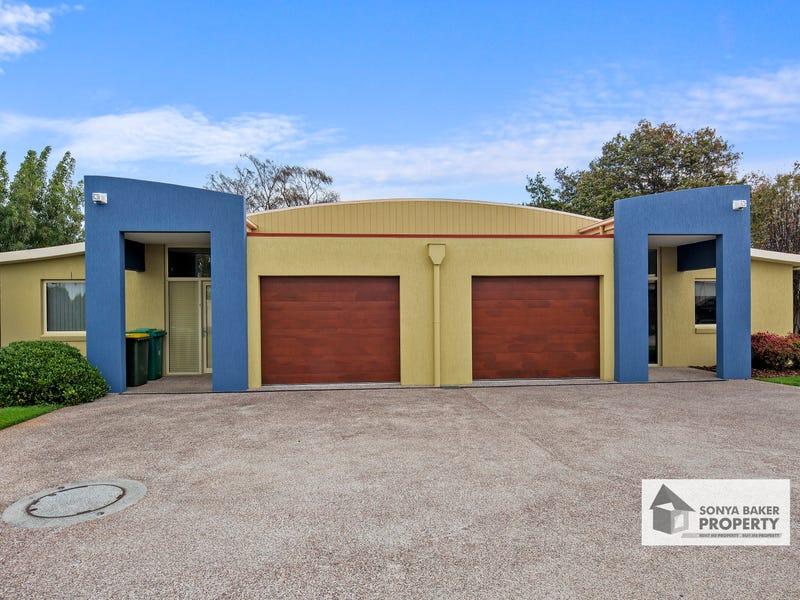 5/1 Moore Court, Wynyard, Tas 7325
