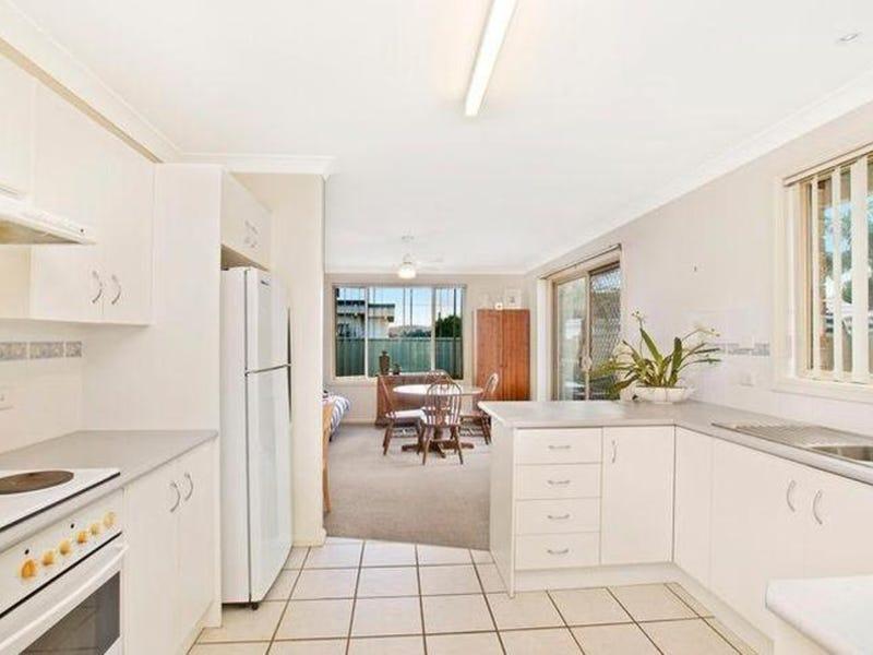 24A Starling Street, Warners Bay, NSW 2282