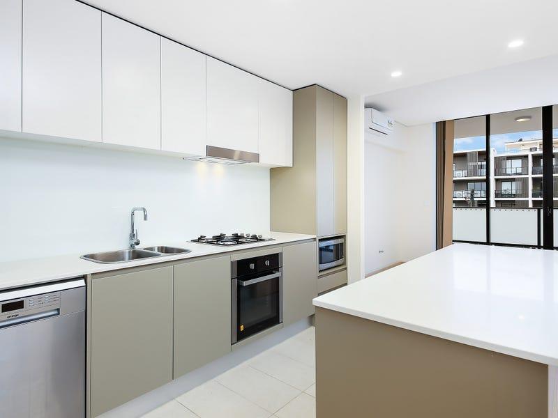 328/10 Hezlett Road, Kellyville, NSW 2155