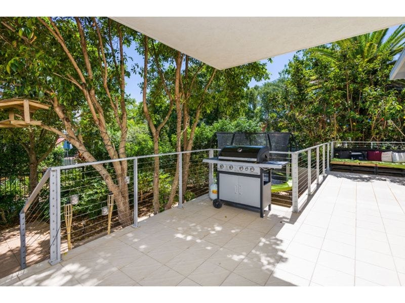 616/64-68 Sickle Avenue, Hope Island, Qld 4212