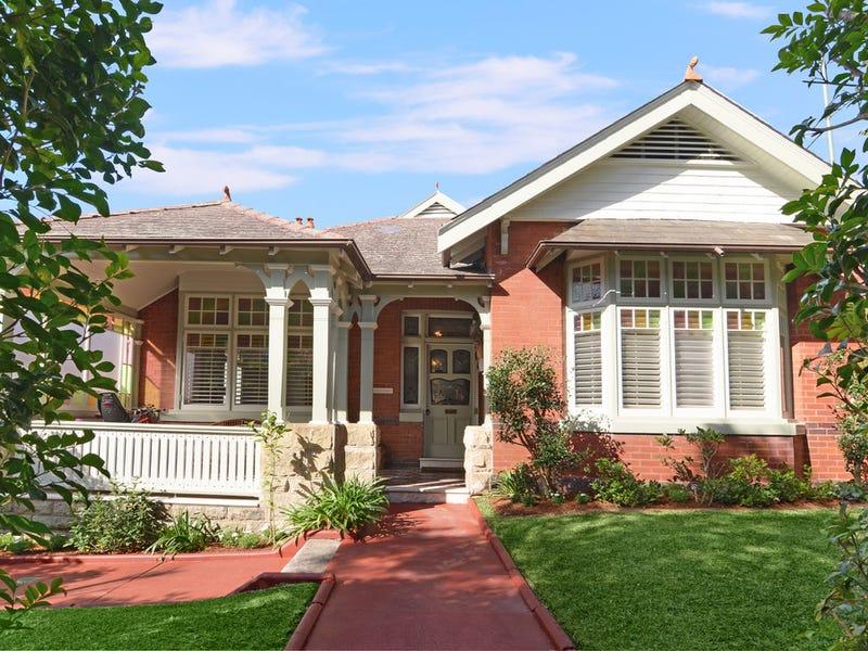 28 Imperial Avenue, Bondi, NSW 2026