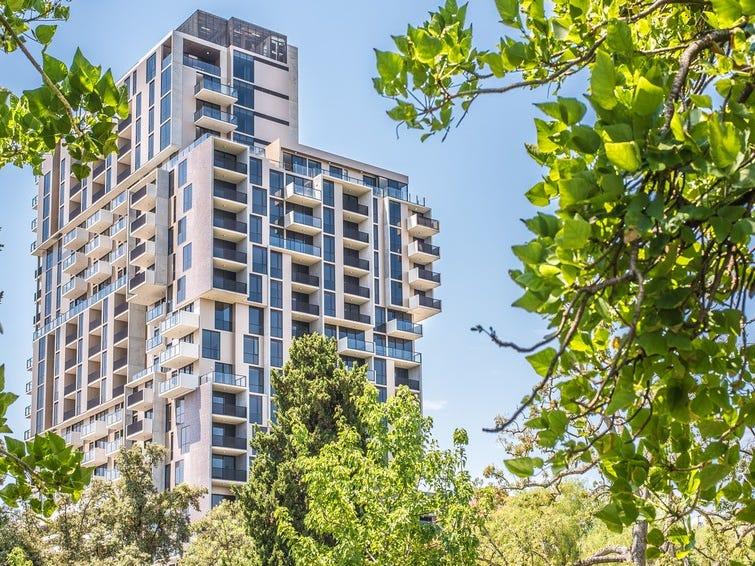 1311/150 Wright Street, Adelaide, SA 5000