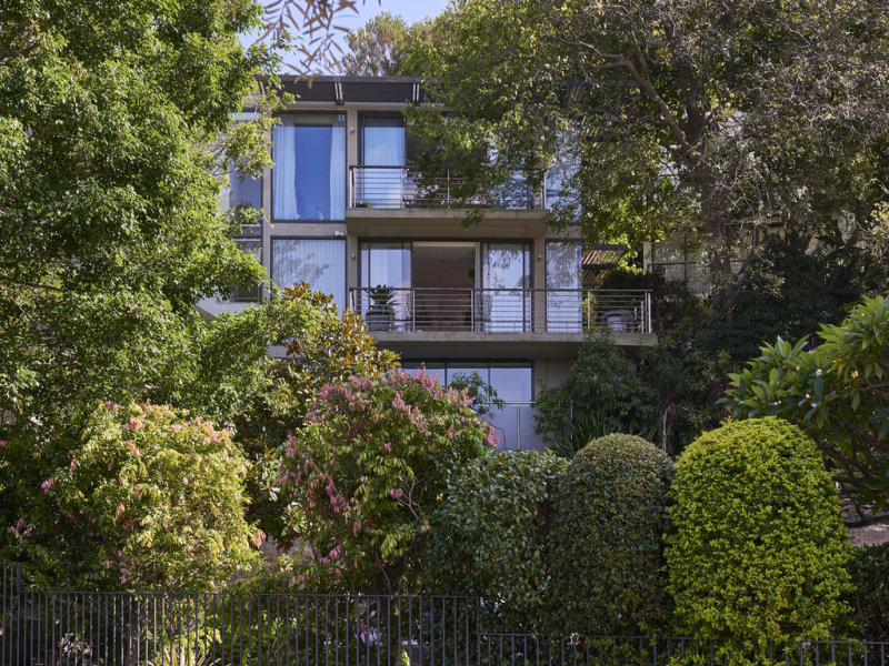 14A Eastbourne Road, Darling Point, NSW 2027