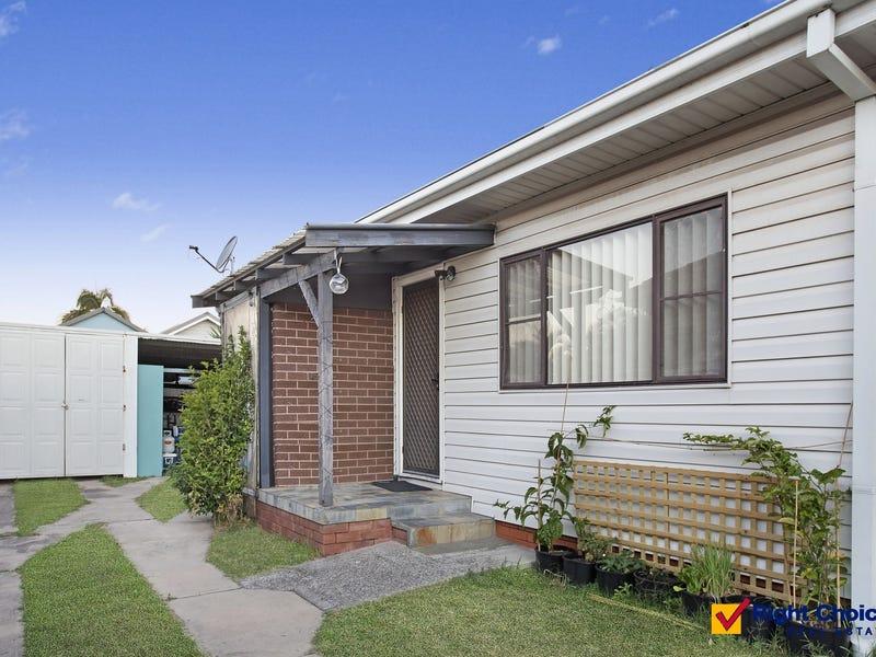 3/29 Kurrajong Street, Windang, NSW 2528