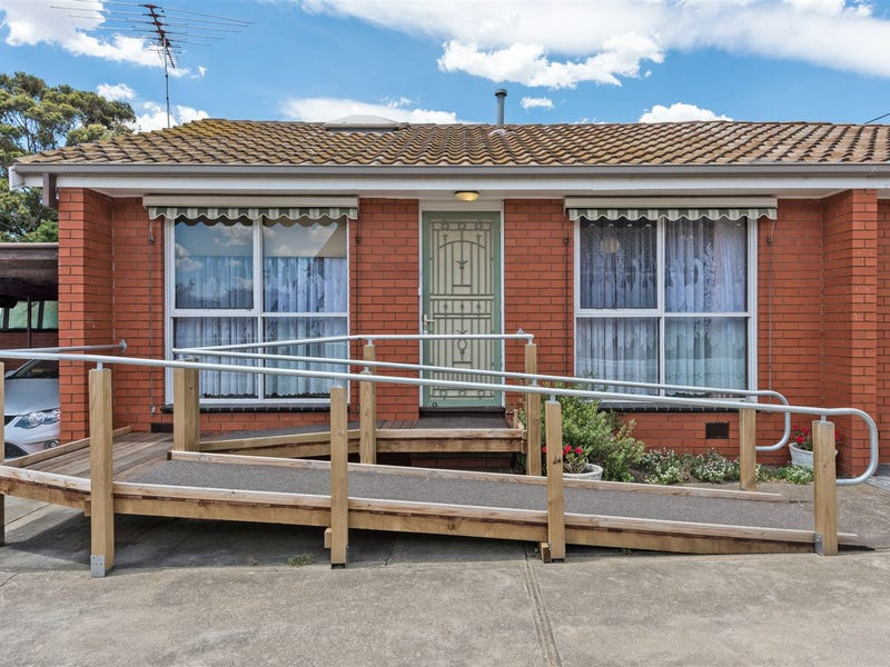 5/72-74 St Georges Road, Corio, Vic 3214