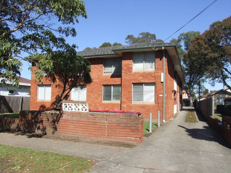 203 Victoria Road, Punchbowl, NSW 2196