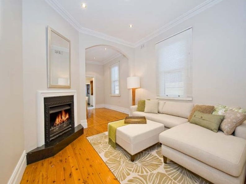 126 May Street, St Peters, NSW 2044