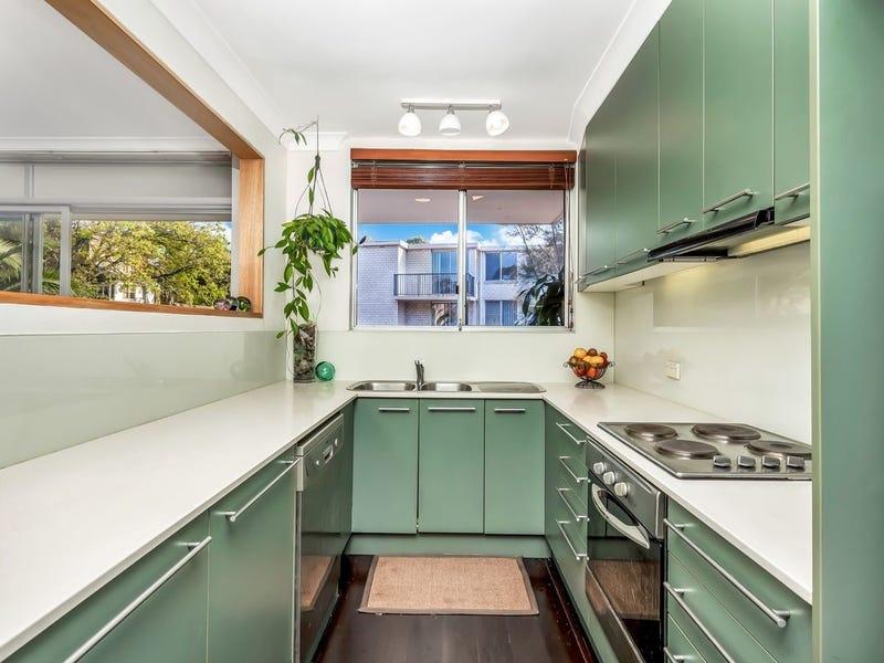 7/29 Leichhardt Street, Glebe, NSW 2037