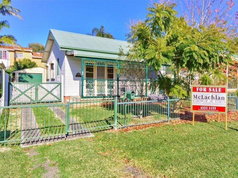 11 Gladstan Avenue, Long Jetty, NSW 2261