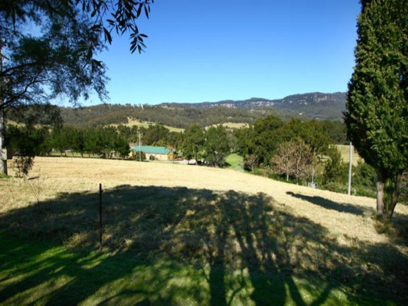 Address available on request, Tongarra, NSW 2527
