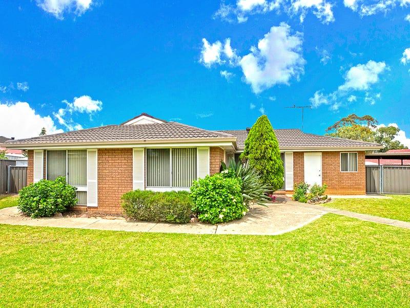 11 Strzelecki Close, Wakeley, NSW 2176