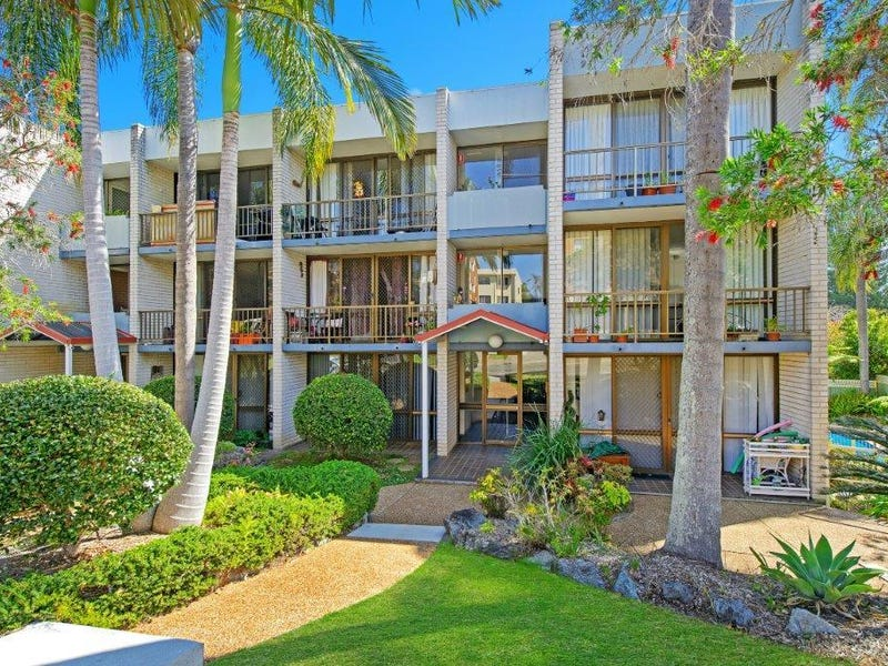 8/21-23 Surf Street, Port Macquarie, NSW 2444