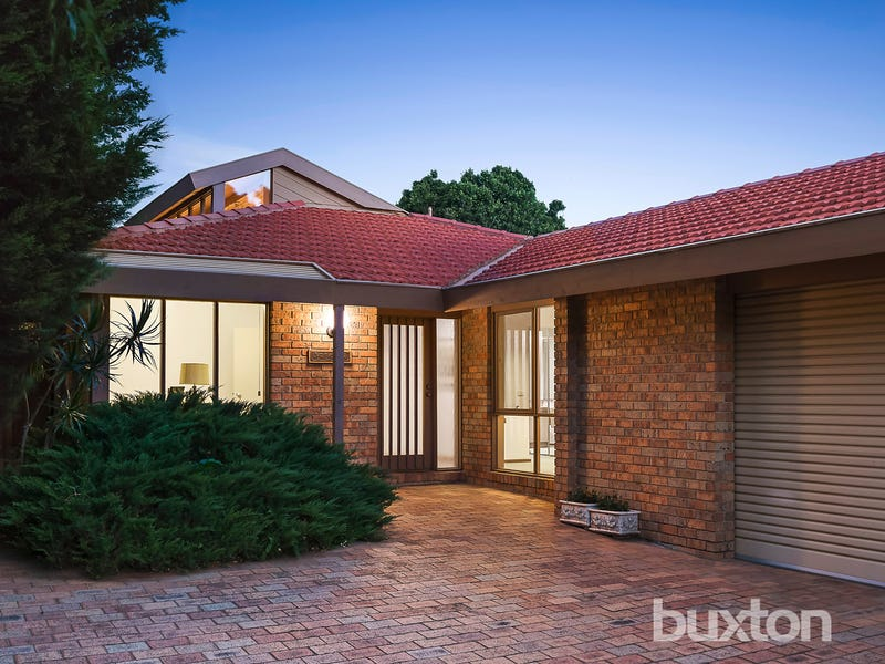 84 Baird Street, Brighton East, Vic 3187
