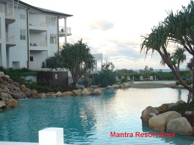 Lot 199 Mantra on Salt Beach, Kingscliff, NSW 2487