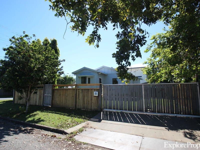 24 Rae Street, East Mackay, Qld 4740