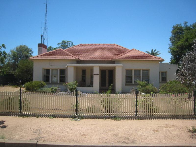 36 Halliday Street, Port Pirie, SA 5540